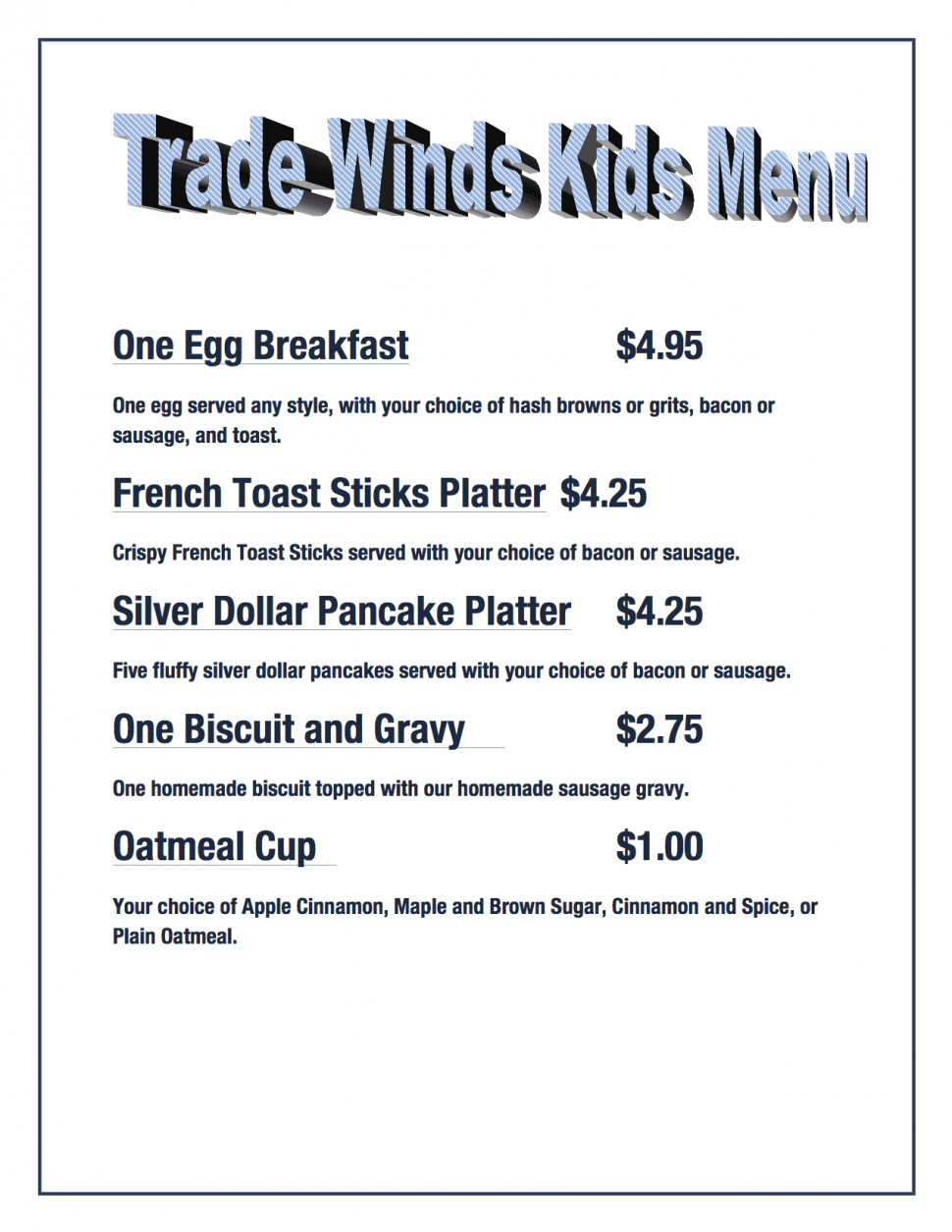 kids menu tradewinds pg 2 copy
